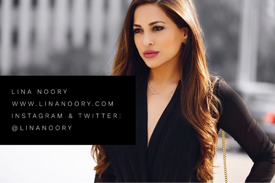 4fef933f9343 Givenchy   Hermes Logo Slide Review – Lina Noory